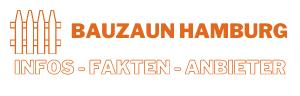 LOGO: bauzaun-hamburg.de